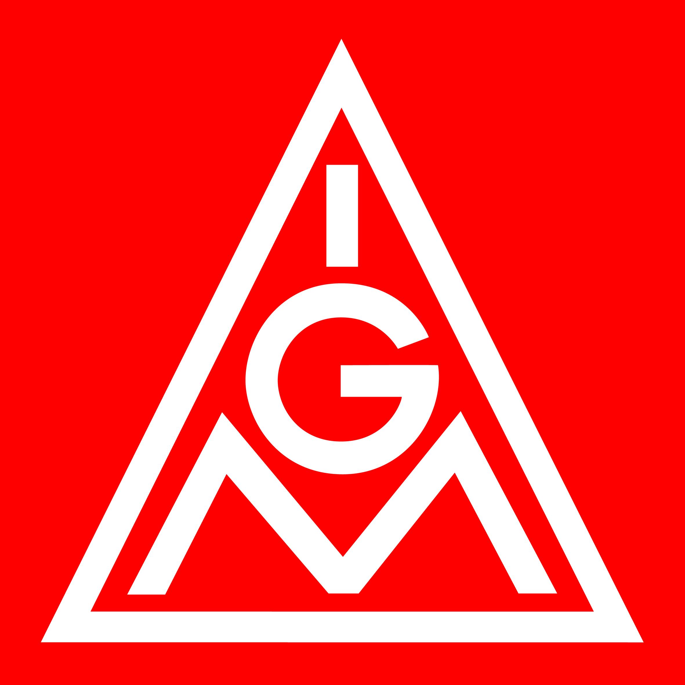 http://igmetall-schaeffler.de/fileadmin/01_Redaktion_Schaeffler/02-Downloads/logos/IGM.jpg